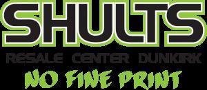 ShultsDunkirkResale-Logo