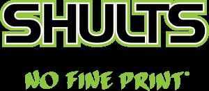 ShultsResale-Logo
